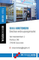 De Nieuwe Veste_visitekaart Karstenberg_55x85_drukklaar