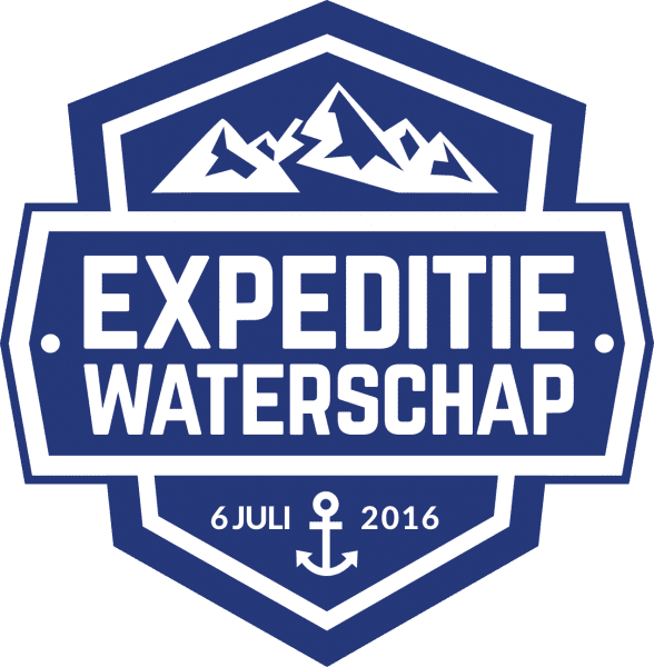 Expeditie Waterschap_logo