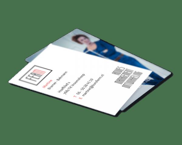 FerM_Visitekaartje