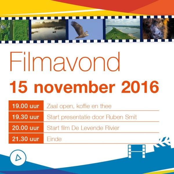 RVDR Uitnodiging Filmavond-twitter_85x85