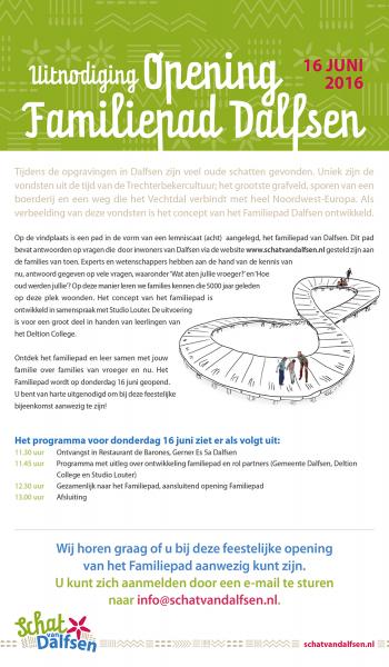 Schat_van_Dalfsen_uitnodiging_NKWK