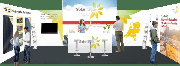 SolarToday_algemene-beursstand_schets_v3