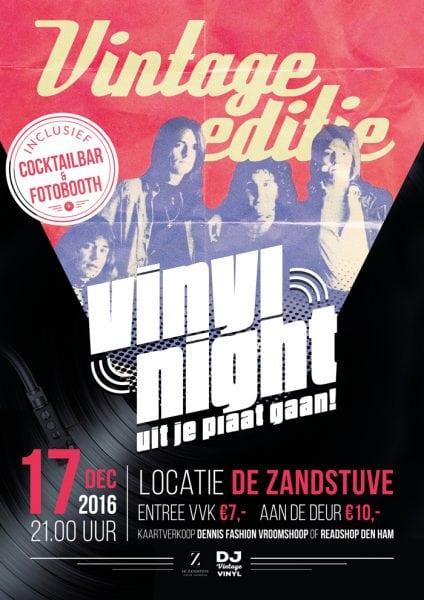 Vinyl-Night_vintage-edition-17-dec_poster_A0_schoon-ontwerp
