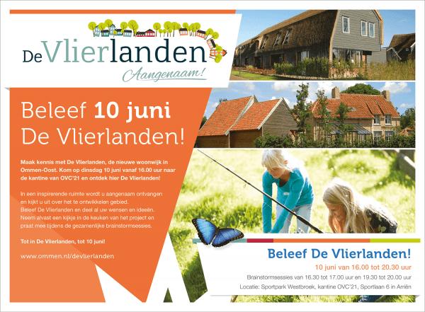 Vlierlanden_advertentie