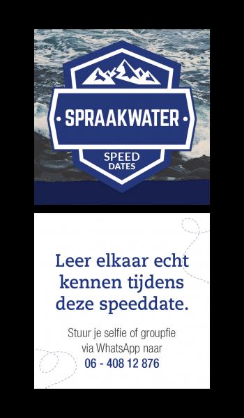 WV_speeddate_kaartjes