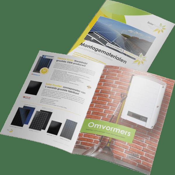 brochure_montagematerialen