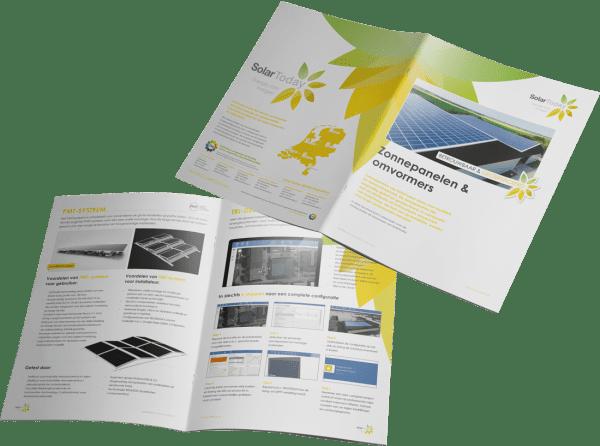 brochure_zonnepanelen