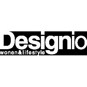Designio