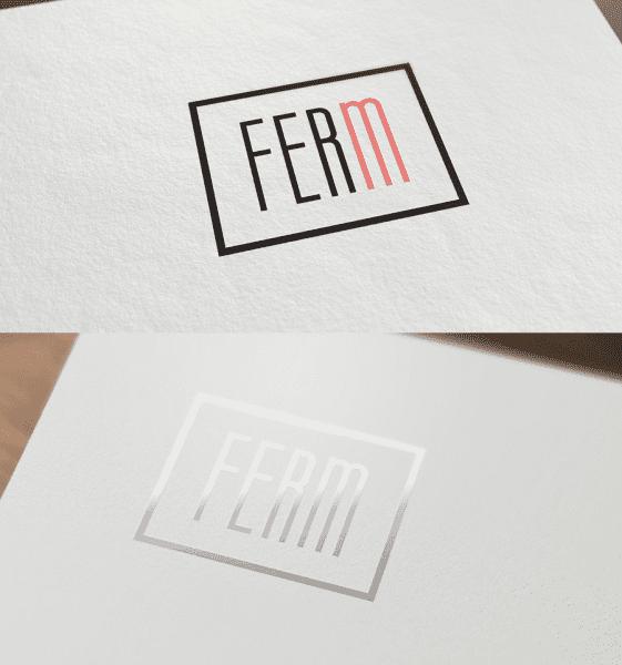 ferm_logo_hoge-resolutie