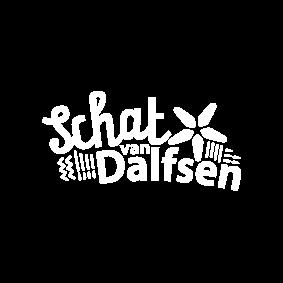 Schat van Dalfsen