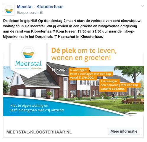 Facebook_adv_Meerstal