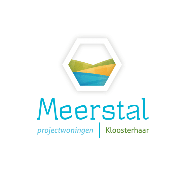 Meerstal_logo