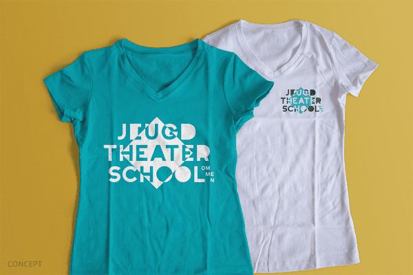 JTS_concept_shirts