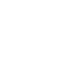 Xapp Jeugdtheaterschool