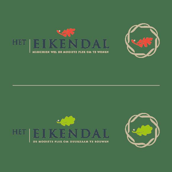 EZ2_logo's