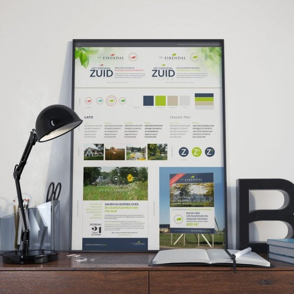 EZ2_moodboard