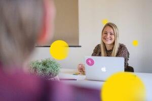 Wij zoeken een online marketingadviseur en projectmanager!